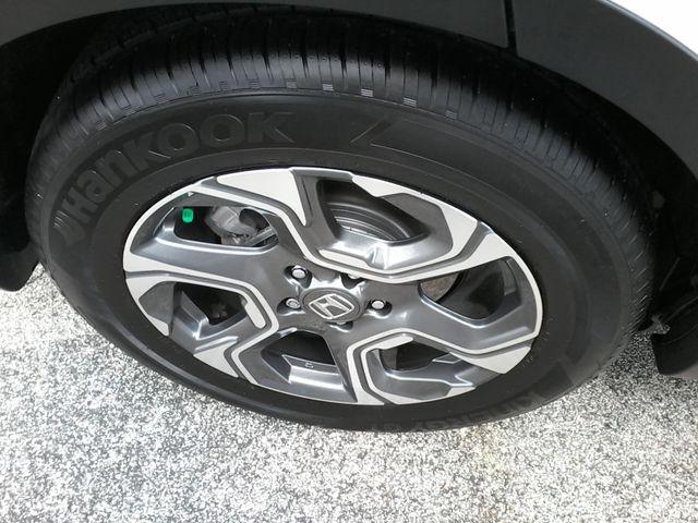 2017 Honda CR-V EX San Antonio, Texas 33