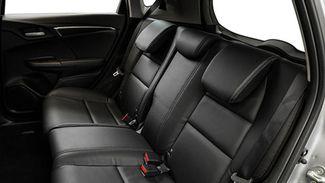 2017 Honda Fit EX-L Bentleyville, Pennsylvania 10