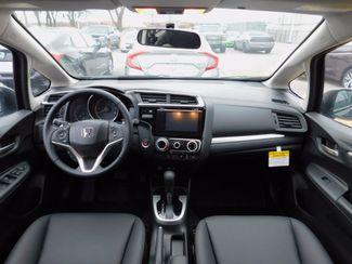 2017 Honda Fit EX-L Bentleyville, Pennsylvania 2