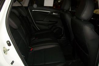 2017 Honda Fit EX-L Bentleyville, Pennsylvania 29