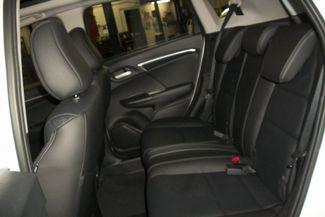 2017 Honda Fit EX-L Bentleyville, Pennsylvania 26