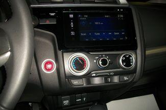 2017 Honda Fit EX-L Bentleyville, Pennsylvania 15