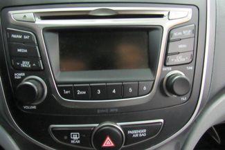 2017 Hyundai Accent SE Chicago, Illinois 15