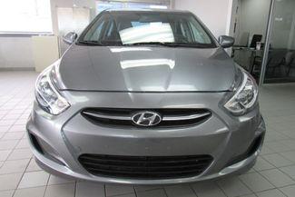 2017 Hyundai Accent SE Chicago, Illinois 1