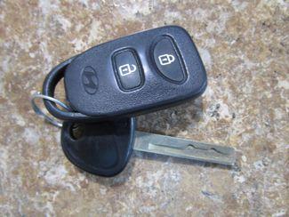 2017 Hyundai Accent SE  city ND  AutoRama Auto Sales  in , ND
