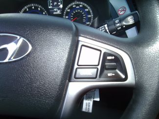 2017 Hyundai Accent SE Las Vegas, NV 11