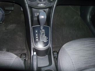 2017 Hyundai Accent SE Las Vegas, NV 15