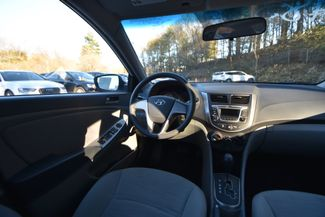 2017 Hyundai Accent SE Naugatuck, Connecticut 15