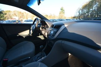 2017 Hyundai Accent SE Naugatuck, Connecticut 9