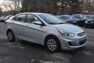 2017 Hyundai Accent SE Naugatuck, Connecticut 6