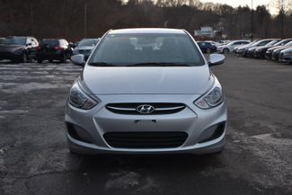 2017 Hyundai Accent SE Naugatuck, Connecticut 7