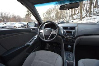 2017 Hyundai Accent SE Naugatuck, Connecticut 8