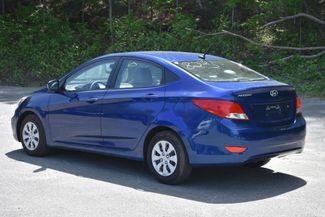 2017 Hyundai Accent SE Naugatuck, Connecticut 2