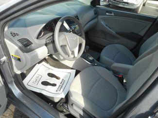 2017 Hyundai Accent SE New Windsor, New York 12
