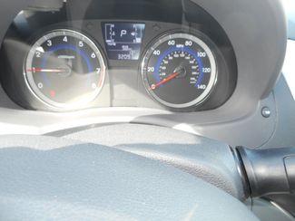 2017 Hyundai Accent SE New Windsor, New York 14