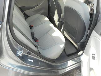 2017 Hyundai Accent SE New Windsor, New York 19