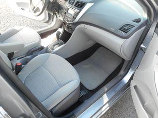 2017 Hyundai Accent SE New Windsor, New York 20