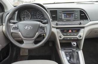 2017 Hyundai Elantra SE Bentleyville, Pennsylvania 3