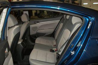 2017 Hyundai Elantra SE Bentleyville, Pennsylvania 37