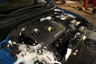2017 Hyundai Elantra SE Bentleyville, Pennsylvania 41