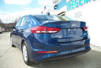 2017 Hyundai Elantra SE Bentleyville, Pennsylvania 23