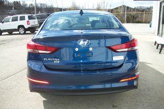 2017 Hyundai Elantra SE Bentleyville, Pennsylvania 57