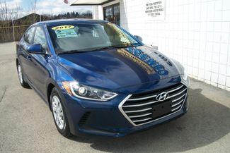 2017 Hyundai Elantra SE Bentleyville, Pennsylvania 20