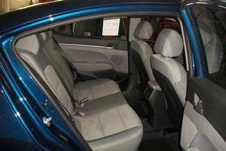 2017 Hyundai Elantra SE Bentleyville, Pennsylvania 29