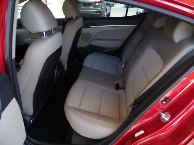 2017 Hyundai Elantra SE Bullhead City, Arizona 27