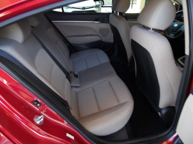 2017 Hyundai Elantra SE Bullhead City, Arizona 25