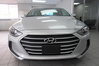 2017 Hyundai Elantra SE Chicago, Illinois 1