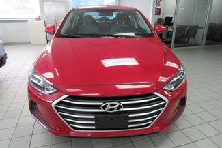2017 Hyundai Elantra SE Chicago, Illinois 1