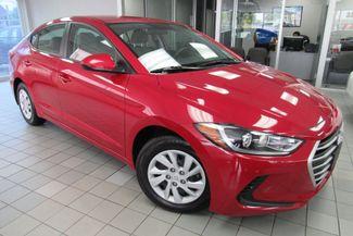 2017 Hyundai Elantra SE Chicago, Illinois