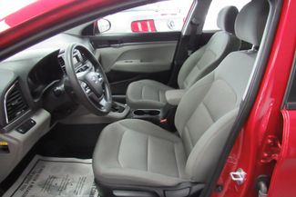 2017 Hyundai Elantra SE Chicago, Illinois 6