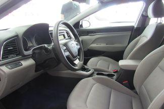 2017 Hyundai Elantra SE Chicago, Illinois 12