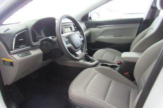 2017 Hyundai Elantra SE Chicago, Illinois 13
