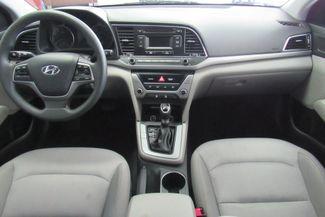 2017 Hyundai Elantra SE Chicago, Illinois 14