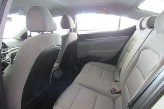 2017 Hyundai Elantra SE Chicago, Illinois 9