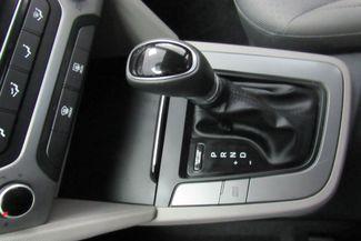 2017 Hyundai Elantra SE Chicago, Illinois 18