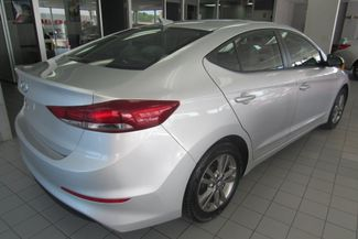 2017 Hyundai Elantra SE Chicago, Illinois 4