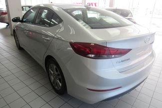 2017 Hyundai Elantra SE Chicago, Illinois 5