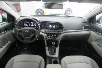2017 Hyundai Elantra SE Chicago, Illinois 11