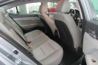 2017 Hyundai Elantra SE Chicago, Illinois 7
