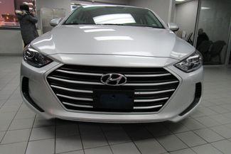 2017 Hyundai Elantra SE W/ BACK UP CAM Chicago, Illinois 1