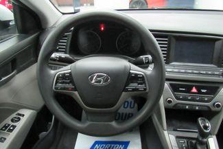 2017 Hyundai Elantra SE W/ BACK UP CAM Chicago, Illinois 14