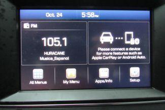 2017 Hyundai Elantra SE W/ BACK UP CAM Chicago, Illinois 25