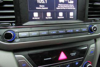 2017 Hyundai Elantra SE W/ BACK UP CAM Chicago, Illinois 26