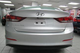 2017 Hyundai Elantra SE W/ BACK UP CAM Chicago, Illinois 5