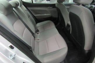2017 Hyundai Elantra SE W/ BACK UP CAM Chicago, Illinois 10