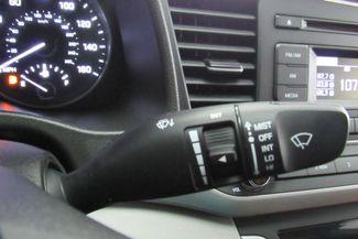 2017 Hyundai Elantra SE Chicago, Illinois 16